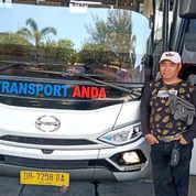 Rental Mobil Segala Type Plus Driver Dan Tour Dilombok NTB Indonesia (22340327) di Kota Mataram
