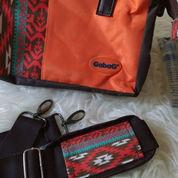 Cooler Bag - Tas Pendingin Asi