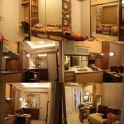 Green Pramuka Apartemen Tower Mall 2 BR (22344499) di Kota Jakarta Pusat