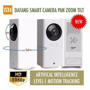 Xiaomi Dafang Smart CCTV 1080P HD WiFi IP Camera With 120 Degree FOV