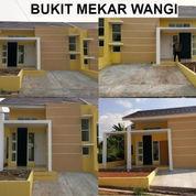 BUKIT MEKAR WANGI DP0% KPR 4jutaan Di Kota Bogor Tipe Besar Luas (22347951) di Kota Bogor