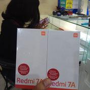 Xiaomi Redmi 7A Garansi Resmi