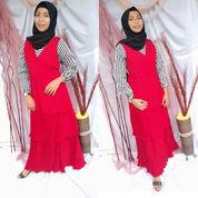 BAJU CANTIK Onlain (22351519) di Kota Makassar