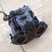 Carburator Weber 40mm Single Berel (22352055) di Kota Malang