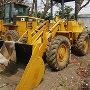 Wheel Loader Caterpillar Model 910 (22352575) di Kota Jakarta Timur