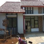 Rumah Baru Dalam Cluster Harga 400 Jutaan Di Kalimulya Depok (22354323) di Kota Depok