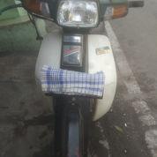 Honda C86 Astrea Star (22354519) di Kota Malang