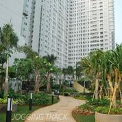 PER BULAN 2BR FURNISH GREEN PRAMUKA TERMURAH (22354847) di Kota Jakarta Pusat