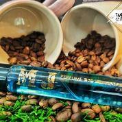 MJ Parfum Ofiicial (22357015) di Kota Tangerang