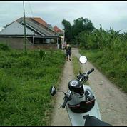 Tanah Kavling Potensial Ciganitri Buahbatu Bandung Cocok Untuk Invest (22358351) di Kota Bandung