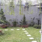 Rumah Rapi Lokasi Bagus Dekat Masjid, Citra Gran Cibubur (22358579) di Kota Jakarta Timur
