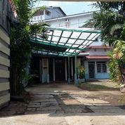 RUMAH DI KOMPLEK JATI PADANG BARU PASAR MINGGU (22359339) di Kota Jakarta Selatan