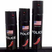 Pepper Spray / Semprotan Merica 110ml
