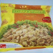 Fiesta Crispy Crunch 300 Gram Harga Hemat (22360939) di Kota Surabaya