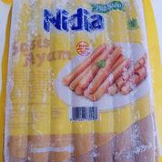 Nidia Sosis Ayam 500 Gram Harga Hemat (22362071) di Kota Surabaya