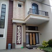 Bukit Pratama Residence Hunian Eksklusif, Nyaman, Fasilitas Lengkap Di Kranggan Bekasi (22363979) di Kota Bekasi