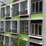 Apartemen Murah Cocok Untuk Investasi