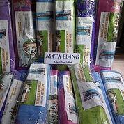 Tirai Magnet Anti Nyamuk MOTIF, Surabaya Pusat (2236563) di Kota Surabaya