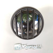 HEADLAMP LAMPU DEPAN DAYMAKER GRILL (22367567) di Kota Malang