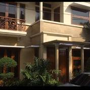 Rumah Murah Mewah Jakarta Selatan Bangka Super Strategis (22368399) di Kota Jakarta Selatan