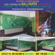 WALLPAPER BISA PESAN MOTIF (22371159) di Kota Bekasi