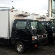 Harga All New Varian Mobil Box Pendingin Colt L300 Nik 2020 (22371531) di Kota Jakarta Timur