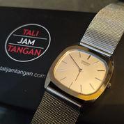 Jam Tangan Seiko Rare Item Sell In Japan Only
