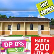 Bukit Mekar Wangi Kota Bogor DP0% KPR 1jtan 10mnt Ke Stasiun Cilebut (22371699) di Kota Bogor