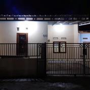 Rumah Siap Huni Perum Duta Asri Palem 5 Sepatan Tangerang (22375159) di Kab. Tangerang
