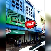 #RK2-8023 Ruko Nol Jalan Raya Merr Semolowaru Yang Sangat Strategis (22375243) di Kota Surabaya