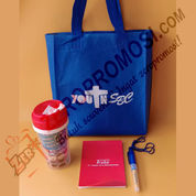 Seminar Kit SK-FULL COLOUR 1