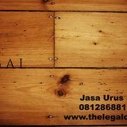 Daftar SNI Wajib Terbaru (22380615) di Kota Jakarta Selatan