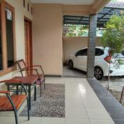 RUMAH SIAP HUNI NYAMANKOTAGEDE TIMUR XT SQUARE JOGJA KOTA (22381767) di Kota Yogyakarta