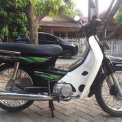 Honda Astrea Grand 1995 (22383815) di Kota Bekasi