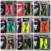 Sepatu Futsal Specs Paket Komplit