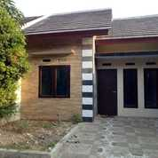 Rumah 750jt 86m2 SHM Perumahan Nilakandi Tangsel (22385611) di Kota Tangerang