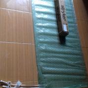 Blanket Pad Hypothermia Original Stryker Mediacal USA Ukuran 25 X 69 Type Single Adult