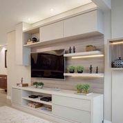 Kitchen Set Murah Purwokerto Kualitas Mewah (22392031) di Kab. Banyumas