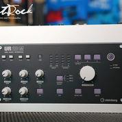Soundcard Recording Steindberg UR28M Di Bandung (22392455) di Kota Bandung