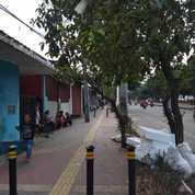 Kios Dan Rumah Di Pulogebang Walikota Jakarta Timur (22392931) di Kota Jakarta Timur