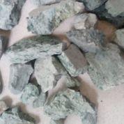 Batu Zeolite Untuk IPAL Dan Filter Kolam (22393431) di Kota Semarang