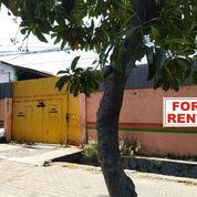 Gudang Kenjeran Row NOL Jln Kembar, Dekat Kedung Cowek, Sidotopo