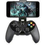 Game Bluetooth Ipega