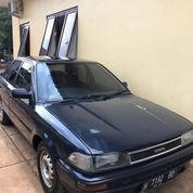 Toyota Corolla Twincam 1.6 1986 Manual (22399395) di Kota Semarang