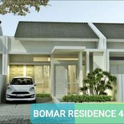 Rumah Baru Minimalis Tanpa DP ( 0 % ) Di Cilodong Depok Jawa Barat (22399491) di Kota Depok