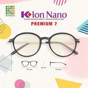 Kacamata Ion Kesehatan Free Ongkir (22399747) di Kota Surabaya