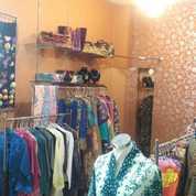 Termurah Sewa / Kontrak Kios Mall MIM Metro Indah Mall Dekat KFC JCO (22402319) di Kota Bandung