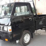 Harga Mobil Baru Colt L300 2.5 Cc Diesel Pick Up FD 2020 (22402655) di Kota Jakarta Timur