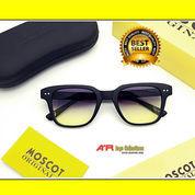 Kacamata Sunglasses MOSCOT Klasik (22403819) di Kota Bogor