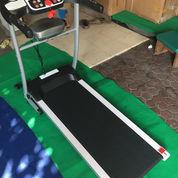 Treadmill Elektrik Series Venice M8